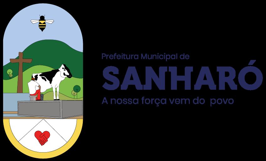 Prefeitura Municipal de Sanharó